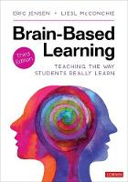 Brain-Based Learning: Teaching the ...
