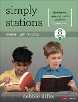 Simply Stations: Independent Reading,...