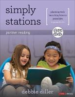 Simply Stations: Partner Reading,...