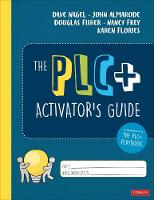 The PLC+ Facilitation and Activator's...