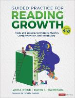 Guided Practice for Reading Growth,...