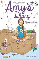 Amy's Diary, Vol. 3: Moving On