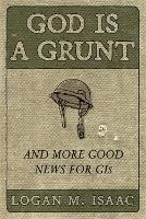 God Is a Grunt: And More Good News ...
