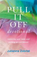 Pull It Off (Devotional): Removing...