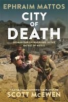City of Death: Humanitarian Warriors...