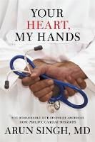 Your Heart, My Hands: An Immigrant's...