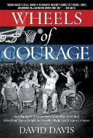 Wheels of Courage: How Paralyzed...