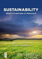 Sustainability: What It Is and How to...