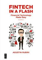 Fintech in a Flash: Financial...