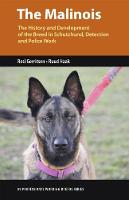 The Malinois: The History and...