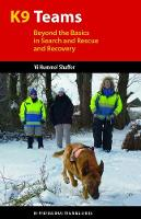 K9 Teams: Beyond the Basics for ...