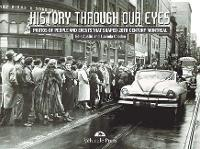 History Through Our Eyes: Events that...