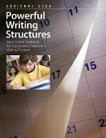 Powerful Writing Structures: Brain...