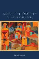 Moral Philosophy: A Contemporary...