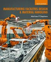 Manufacturing Facilities Design &...