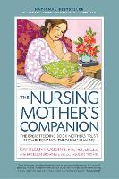 Nursing Mother's Companion 8th...
