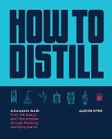How to Distill: A Complete Guide from...