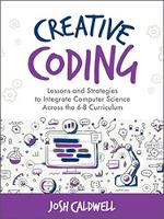 Creative Coding: Lessons and...