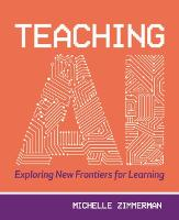 Teaching AI: Exploring New Frontiers...