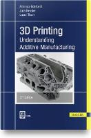 3D Printing: Understanding Additive...