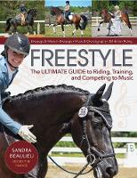 Freestyle: The Ultimate Guide to...