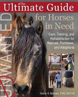 The Ultimate Guide for Horses in ...