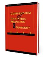 Compendium of Podiatric Medicine and...