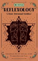 In Focus Reflexology: Your Personal...