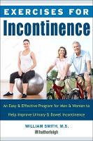Exercises For Incontinence: An Easy...