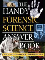 The Handy Forensic Science Answer...