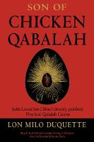 Son of Chicken Qabalah: Rabbi Lamed...