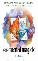 Elemental Magick: Reconnect with...
