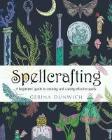 Spellcrafting: A Beginner's Guide to...