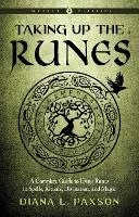 Taking Up the Runes: A Complete Guide...