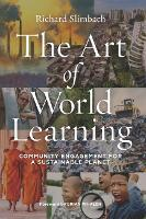 The Art of World Learning: Community...
