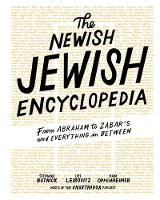 The Newish Jewish Encyclopedia: From...