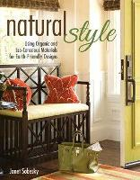 Natural Style: Using Organic and...
