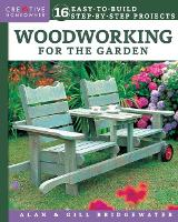 Woodworking for the Garden: 16...