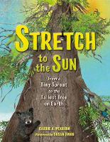Stretch to the Sun: From a Tiny ...