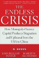 The Endless Crisis: How...