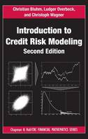 Introduction to Credit Risk Modeling,...