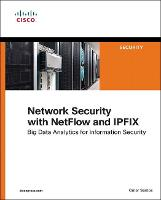 Network Security with NetFlow and...