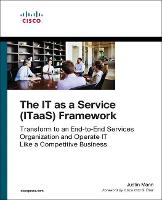 The IT as a Service (ITaaS) ...