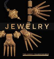 Jewelry - The Body Transformed