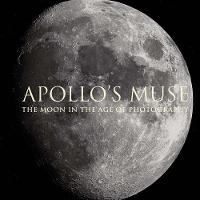 Apollo`s Muse - The Moon in the Age ...