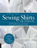 Sewing Shirts with a Perfect Fit: The...