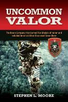 Uncommon Valor: The Recon Company ...