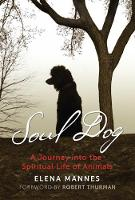 Soul Dog: A Journey into the ...