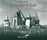 Fortresses of Faith: A Pictorial...