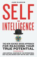 Self-Intelligence: The New...